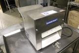Somerset CDR-10S - 10