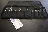 Small John Deere utility tool kit