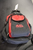 Mac backpack