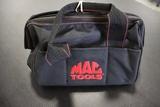 Mac small tool bag