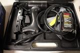 Sears electric stapler