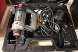 Bosch RZ10 - Roto Zip