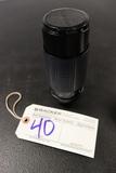 Tokina 80 - 200 mm lense