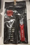 Mac Tools ratchet screwdriver kit