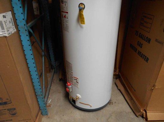 Ruud pacemaker pr75 70n 75 g auctions online proxibid ruud pacemaker pr75 70n 75 gal natural gas water heater fandeluxe Gallery