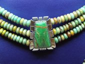 Absolute Online Fashion Jewelry Auction!