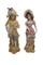 Victorian Paul Ux figurines
