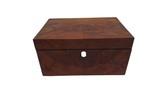 Writing/stationary box