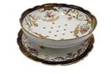 Nippon berry bowl