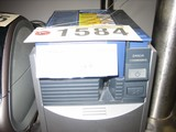 Used Brother Dymo Label Writer, Model 93176