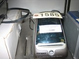 Used Brother P-Touch Label Printer, Model PT9500PC