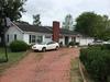 9282 East NC Hwy - Fairmont