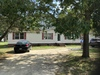 3128 High Meadows Dr - Shallotte