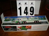 Collectible Hess Model