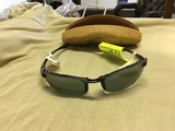 Maui Jim Makaha Readers +1.50 Sunglasses, with Clamshell Case #G805-0215