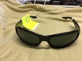 RayBan Sunglasses, Black Frames, #RB4137-04