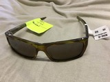 Revo Sunglasses, Tortoise/Brown Frames, #RE2042-02