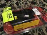 SafariLand Concealment Holster, Glock 5-3