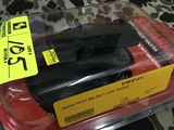 SafariLand Concealment Holster, Walther P5, 3.5