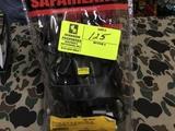 SafariLand Glock 4