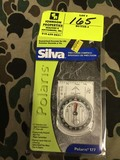 Silva Polaris 177 Compass