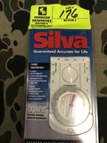 Silva Explorer Precision Compass