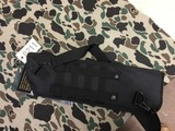 VooDoo Tactical Breacher Shotgun Scabbard