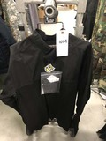 5.11 Tactical Series Men's Stryke TDU Long Sleeve Pull Over Rapid Response Shirt