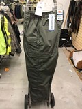 Propper Men's Light Weight Tactical Pants, Size 36x32, Olive Drab