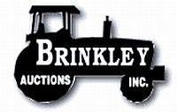 Brinkley Auctions Inc.