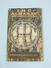 IHC IHC Almanac and Encycopedia 1914