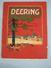IHC Deering Binder Catalog