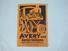 Avery 1920 Avery Supply Catalog