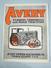 Avery  Avery Farming. Threshing and Road Tractors Catalog
