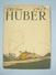 Huber 1917 The New Huber Catalog