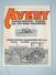 Avery  Avery Power Farming Catalog, 1926?