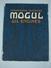 International Harvester Company Mogul oil Engines Catalog