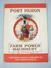 Port Huron Port Huron Farm Power Machinery Catalog