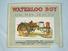 Waterloo Boy  Waterloo Boy Tractor Catalog