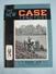 Case Case Tractor Catalog,