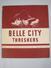 Belle City  Belle City Threshers Catalog