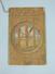 IHC Almanac 1910 and Encyclopedia