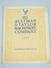 Aultman Taylor The Aultman & Taylor Machinery Company 1916 catalog