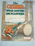 Ottawa Ottawa wood sawing encyclopedia
