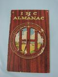 IHC Alamnac 1915