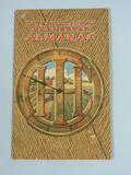 IHC Almanac 1918