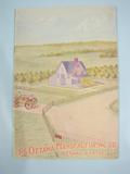Ottawa The Ottawa Company catalog