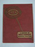 Frick  A history of Frick Company, 1953