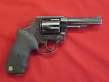Taurus mod 82 .38sp 6 shot revolver, tag#5440
