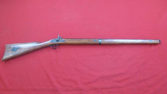 EI6-Eibar, 9mm 36 cal, smoothhole persaussian cap shotgun, new old stock no